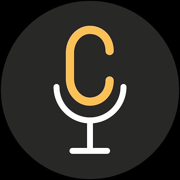 Citation Podcast (citationpodcast) Profile Image | Linktree
