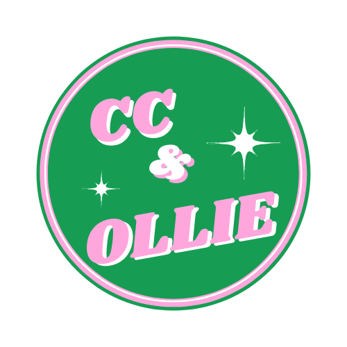 CC & Ollie Donate! So we can create!  Link Thumbnail | Linktree