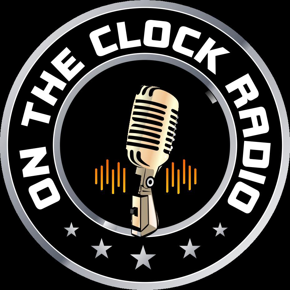 @OnTheClockRadio Profile Image | Linktree