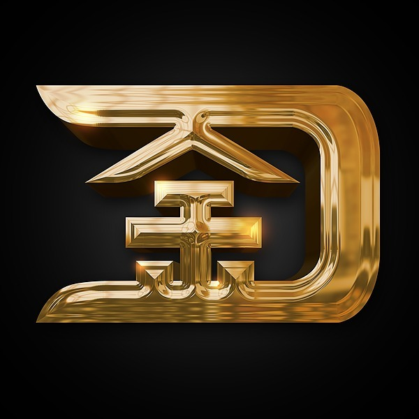 DGOLD (DGOLD) Profile Image | Linktree