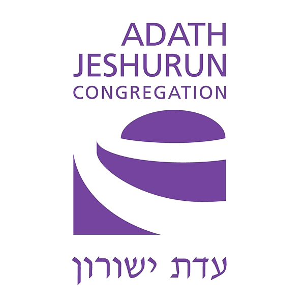 @adath_jeshurun Profile Image | Linktree