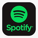 DJ EL DOT Spotify Link Thumbnail | Linktree