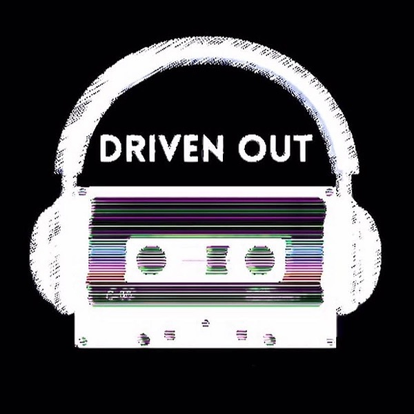 Driven Out (drivenoutmusic) Profile Image | Linktree