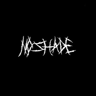 NO SHADE (iamnoshade) Profile Image | Linktree