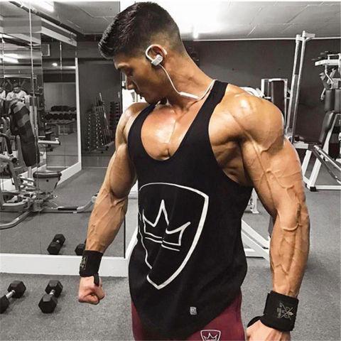 Fitness Supplements (supplementsinsports) Profile Image | Linktree