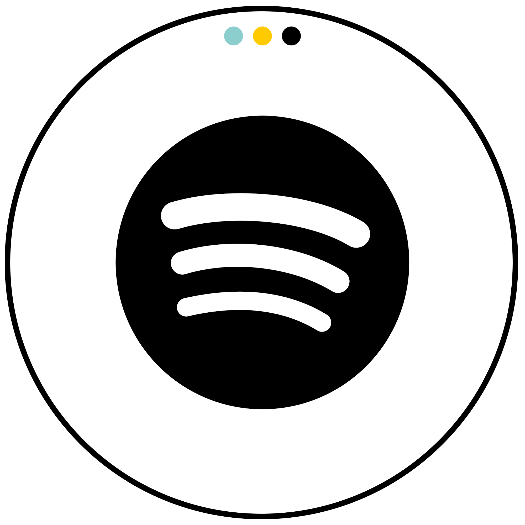 SPOTIFY PODCASTS
