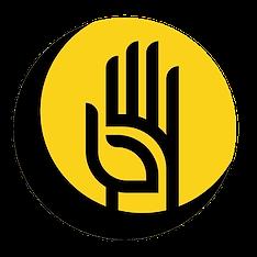 @shiarjc Profile Image | Linktree