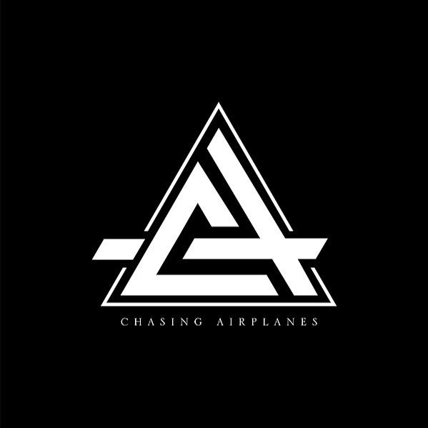 Chasing Airplanes (chasingairplanesmusic) Profile Image | Linktree