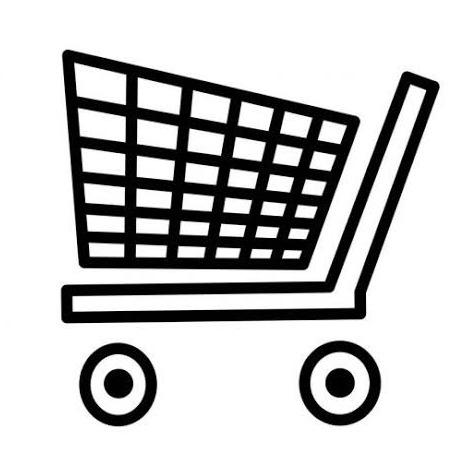 Belanja Online YOGYA Dramaga Katalog Supermarket Link Thumbnail | Linktree