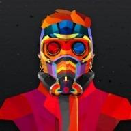 @ensarseker1 Profile Image | Linktree