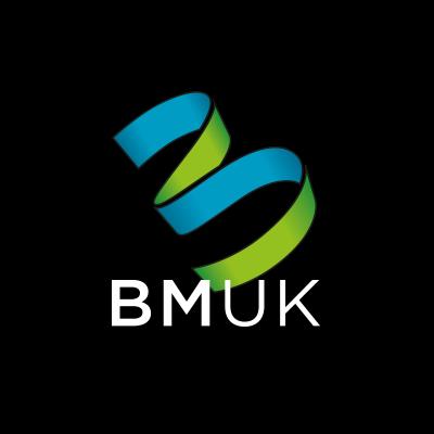 @ButlerMKTG Profile Image | Linktree