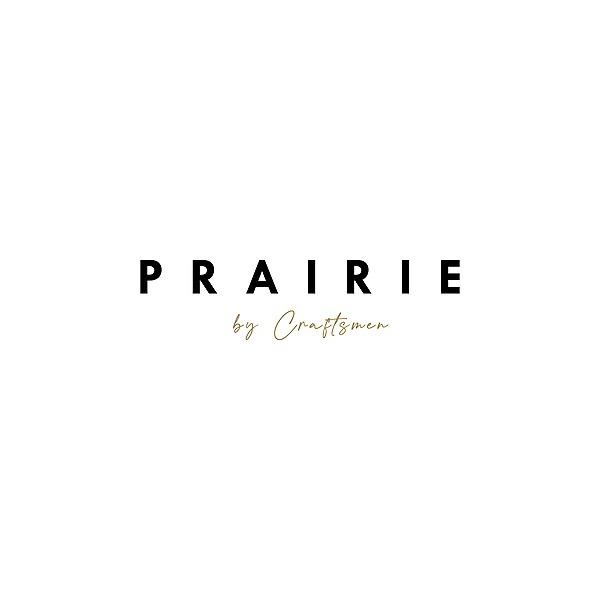 PRAIRIE By Craftsmen (prairiebycraftsmen) Profile Image | Linktree
