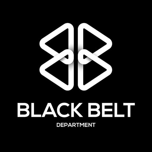 @blackbeltdepartment Profile Image | Linktree
