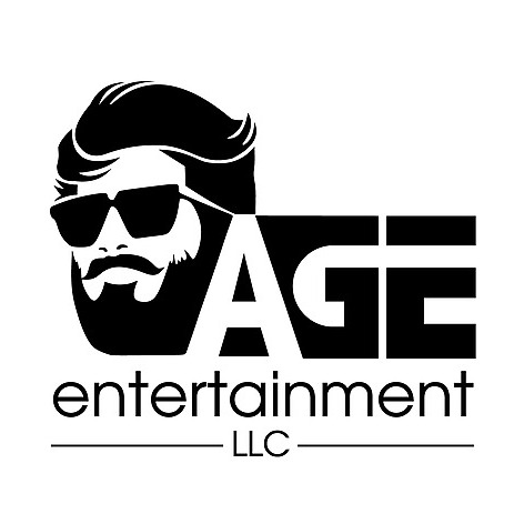 AGE Entertainment (weddingdjstl) Profile Image | Linktree