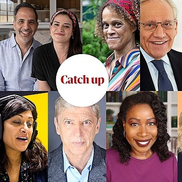 @guardian Guardian Live catch up: View our top ten events of 2020 Link Thumbnail | Linktree