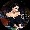 @ucok99 Profile Image | Linktree