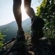 @Yoga.heartbeat Hiking, Yoga + Cacao in Mallorca Link Thumbnail | Linktree