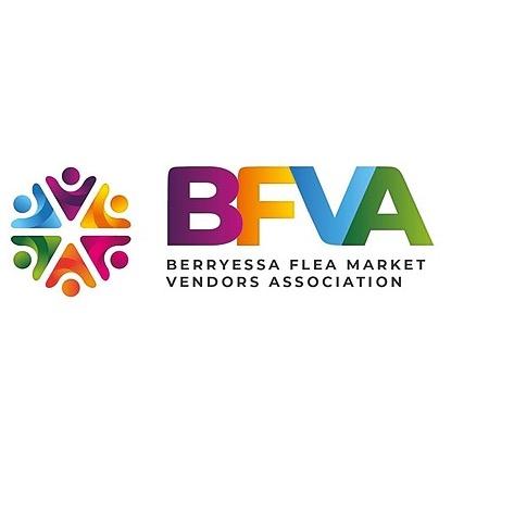 @BFVA Profile Image   Linktree