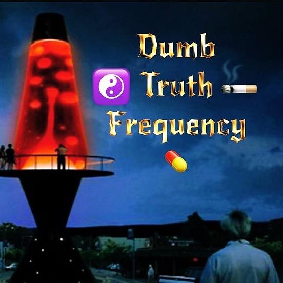 SPIRITUAL MICK ZONE DUMB TRUTH PODCAST Link Thumbnail | Linktree