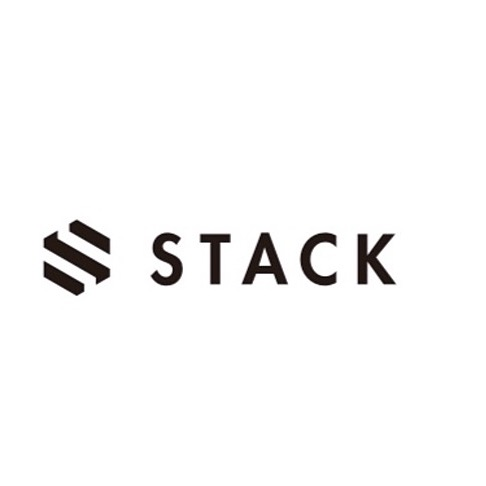 @stack.1.project Profile Image | Linktree
