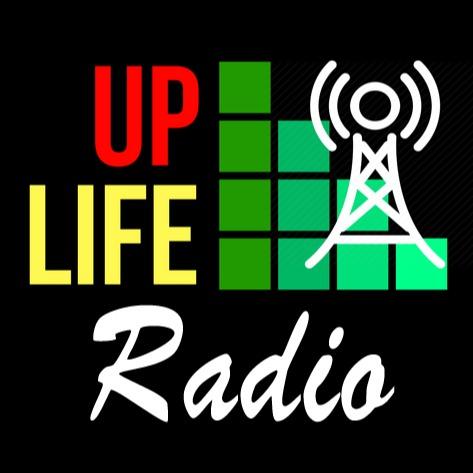 @upliferadio Profile Image   Linktree