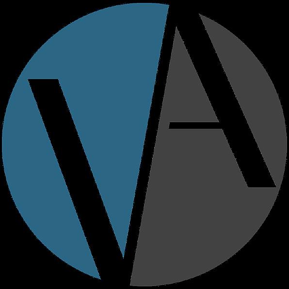 Valley Assembly of God (spokanevalleyassembly) Profile Image | Linktree