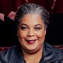 Now Streaming on MasterClass Roxane Gay Teaches Writing for Social Change Link Thumbnail | Linktree