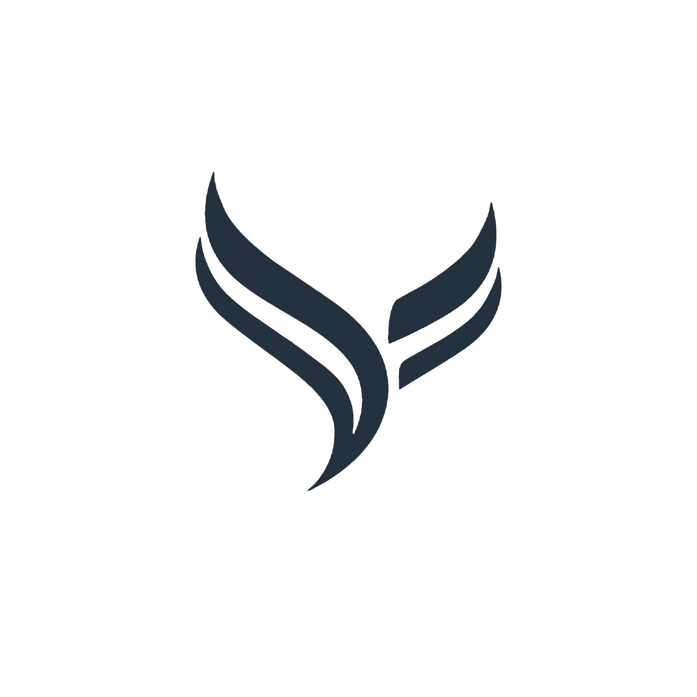 @institutoviae.estudos Profile Image | Linktree