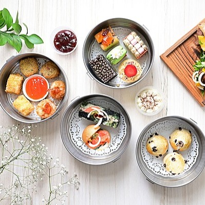 @shangrilajkt WORK FROM HOME TEA TIME TIFFIN PACKAGE Link Thumbnail | Linktree