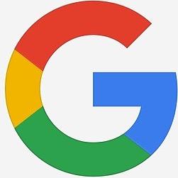 View/Write a Google Review