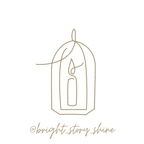 @Brightstoryshine Profile Image | Linktree