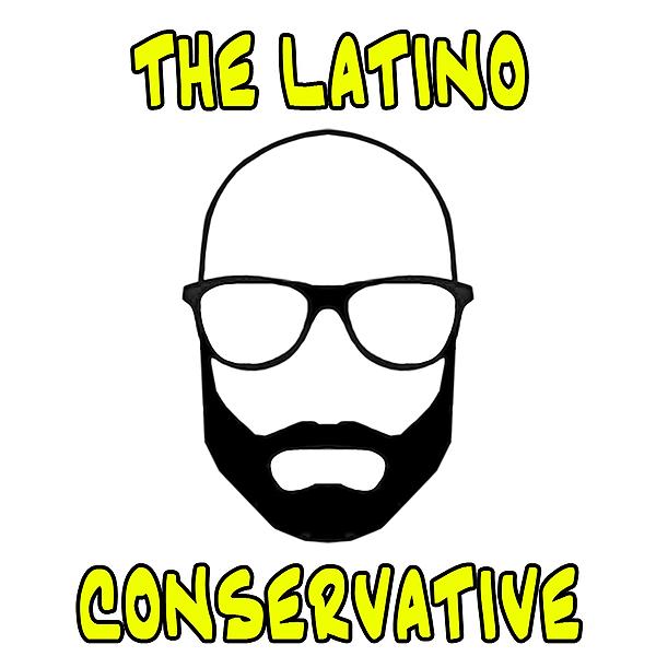 @latinoconservative Profile Image   Linktree