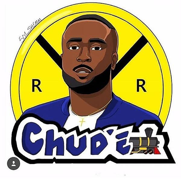 @chude7 Profile Image | Linktree