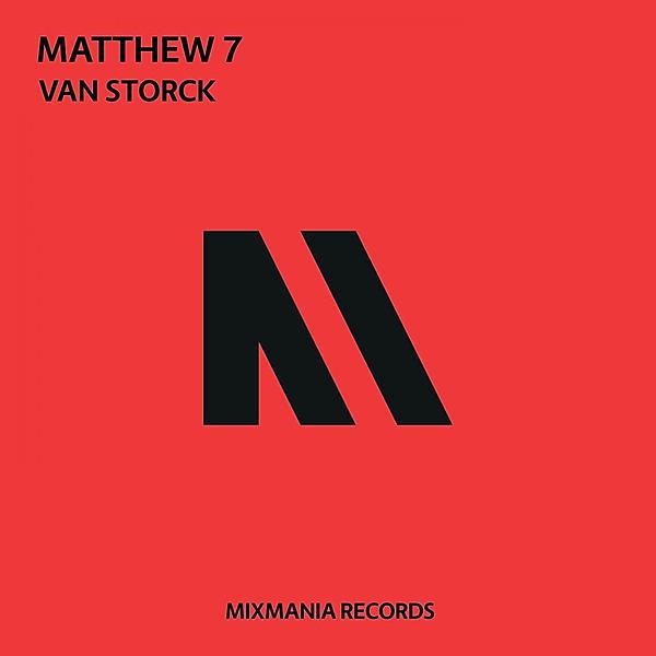 @vanstorck Matthew 7 Link Thumbnail | Linktree