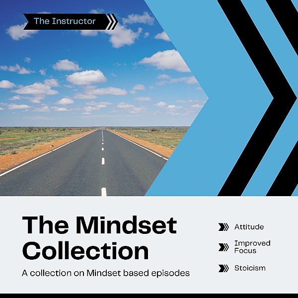 @TCDrive The Mindset Collection  Link Thumbnail   Linktree