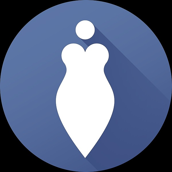 Lympha Press Subscribe to The Lipedema Channel on YouTube Link Thumbnail | Linktree