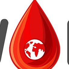 Want to Be a Blood Donor - Register your name here