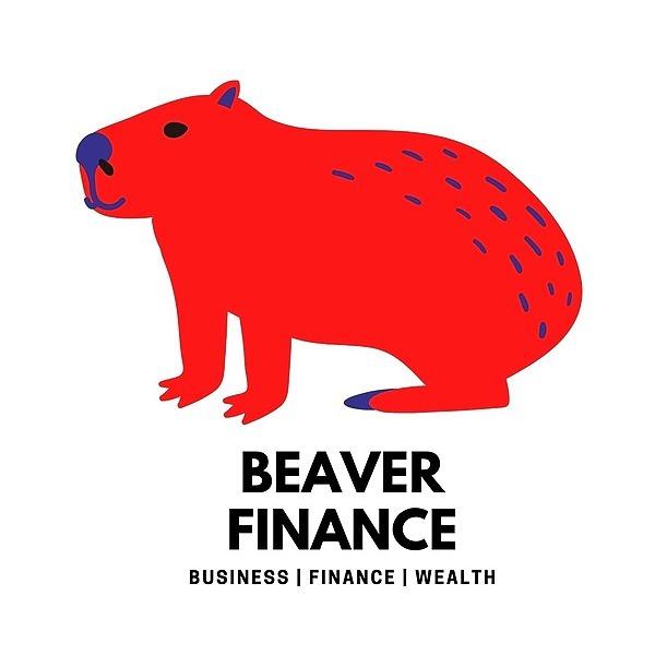 @beaverfinance Profile Image | Linktree