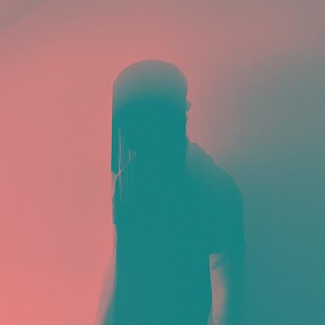 @Cultofauspex Profile Image | Linktree