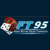Ft95: Agen Bola Euro 2021 (ft95ageneuro2021) Profile Image | Linktree
