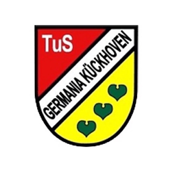 @tusgermaniakueckhoven Profile Image   Linktree
