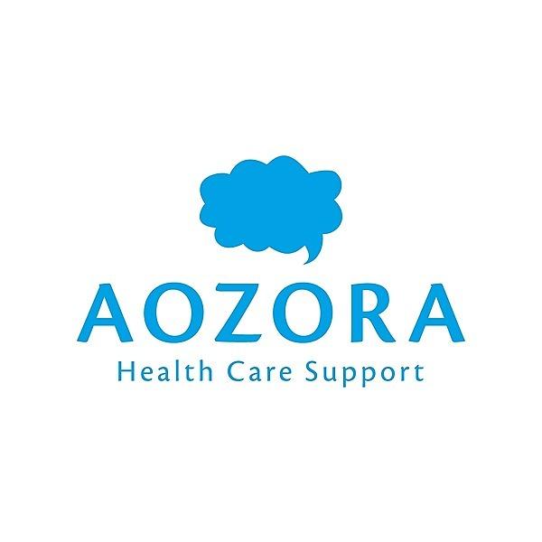 @aozorachiryouin Profile Image | Linktree