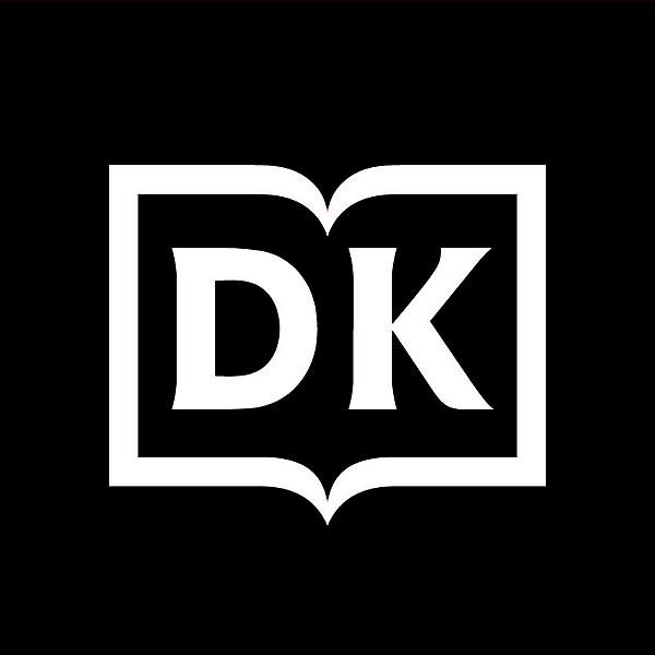 @dkeyewitness Profile Image | Linktree