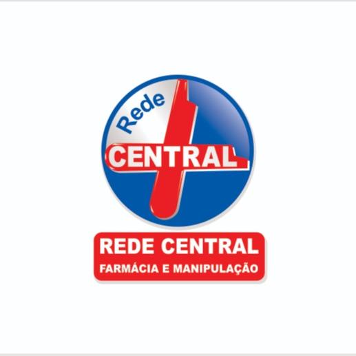 Rede Central (RedeCentralFarma) Profile Image | Linktree