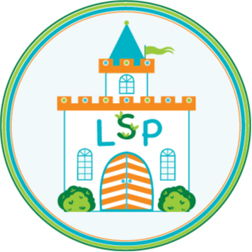@Lsplayland Profile Image | Linktree
