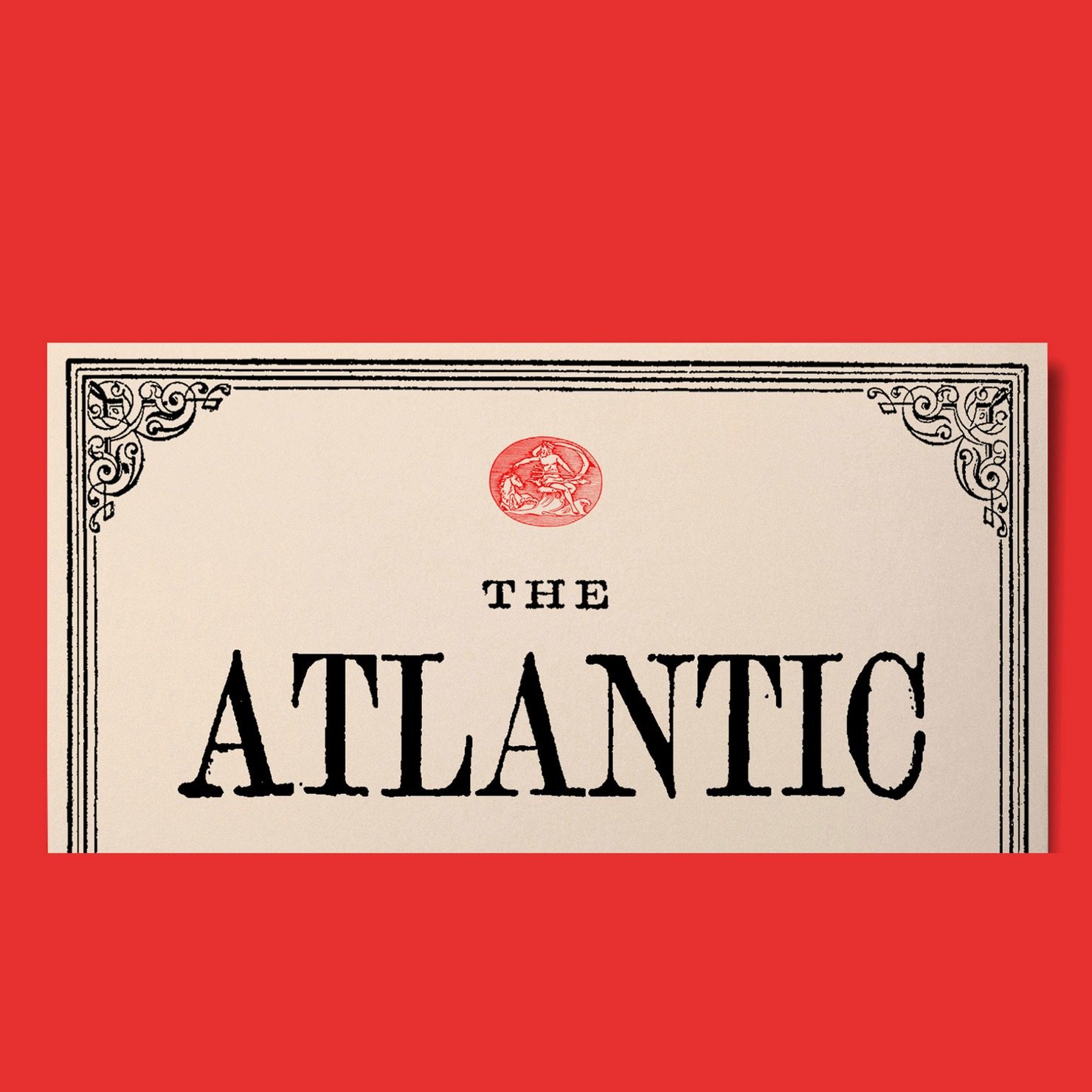 The Atlantic Introducing The Atlantic's New Subscription Model Link Thumbnail | Linktree