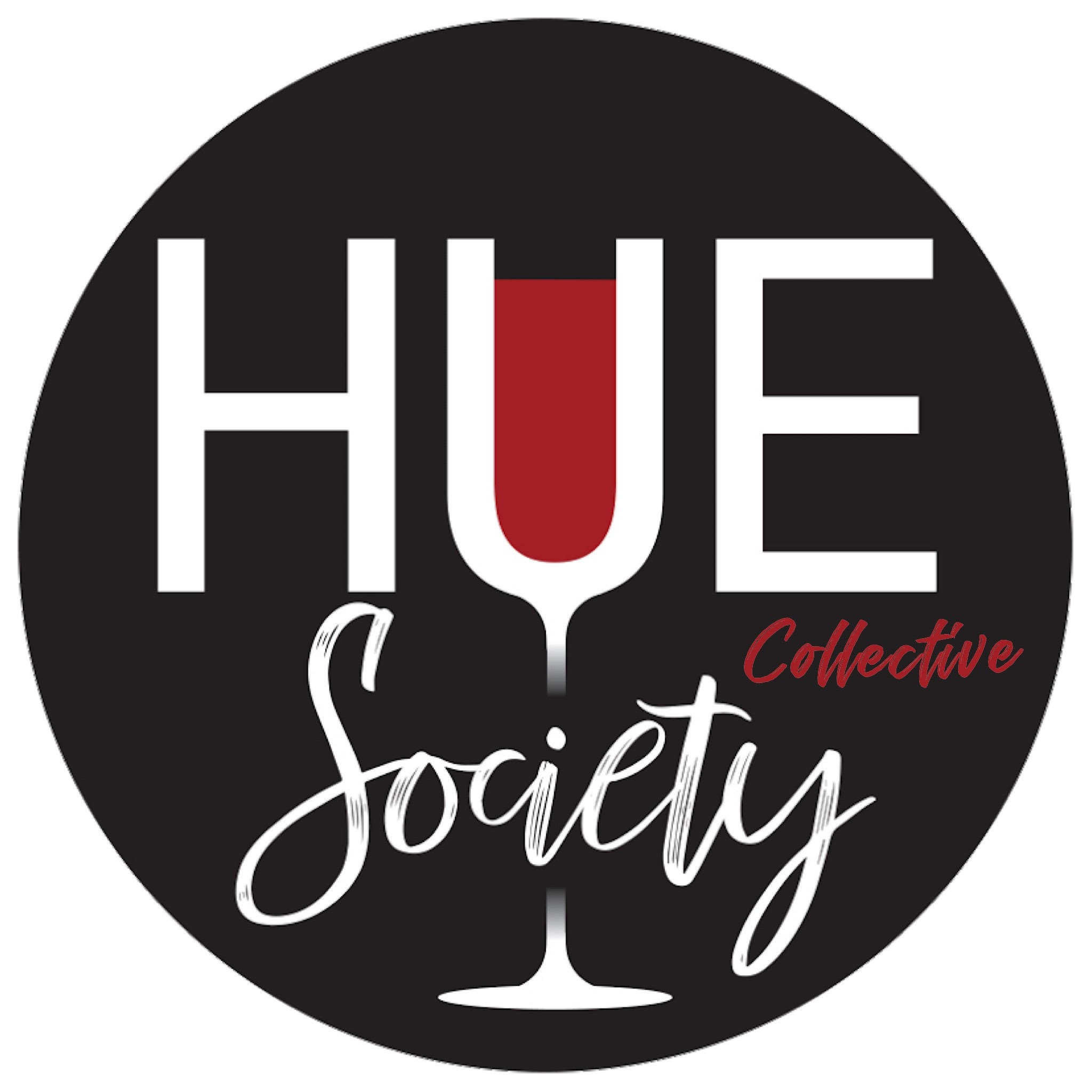 JOIN The Society! (Professionals/Brands/Influencers)