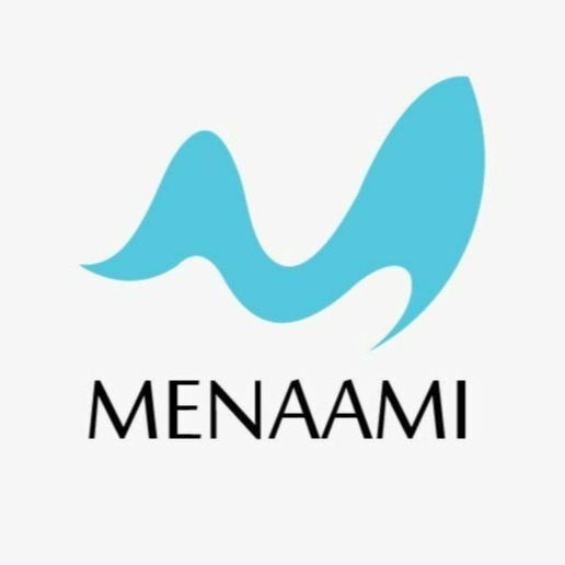 @MENAAMI Profile Image | Linktree