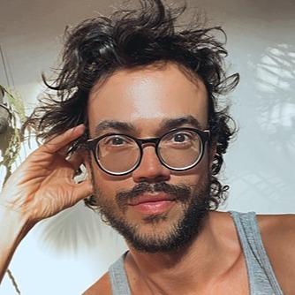 @guimaguima Profile Image | Linktree