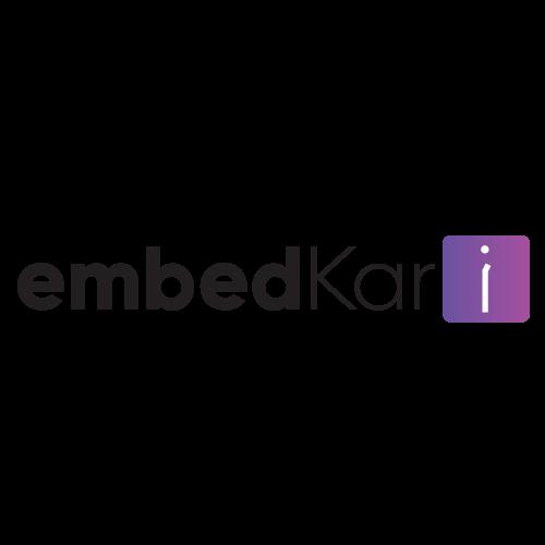 @embedkari Profile Image   Linktree